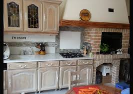 renovation cuisine bois avant apres rnovation cuisine bois armoires de cuisine bois montral
