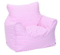 Ll Bean Bean Bag Chair Pink Bean Bag Chair Children S Bean Bag Chair Pink Hearts Kids