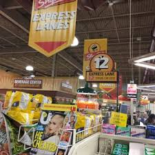 shoprite of cinnaminson 31 reviews grocery 141 rt 130 s