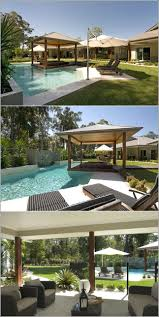 8 best lagoon pools images on pinterest back garden ideas awe inspiring pool lounge designs for you