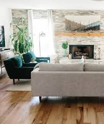 modern living room ideas 33 modern living room design ideas simple