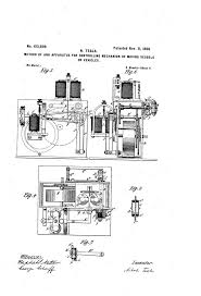 117 best e images on pinterest electrical engineering