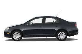 car volkswagen jetta 2010 volkswagen jetta reviews and rating motor trend