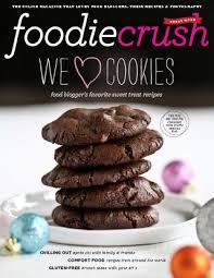 mod es de cuisines am ag s foodiecrush magazine issue 01 by foodiecrush magazine issuu