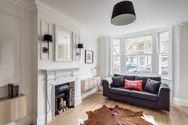 modern victorian modern victorian living rooms for designs room 2017 18 ideas style