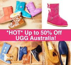 ugg sale in australia up to 50 ugg australia at hautelook