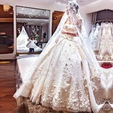 fairy tale wedding dresses 2017 fairytale gown wedding dresses sweetheart handmade