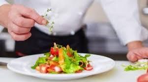 formation en cuisine de collectivité cuisinier dans la fonction publique