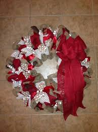 253 best wreaths images on ideas