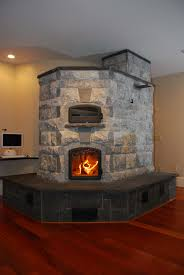 home decor fresh russian fireplace home design awesome cool at