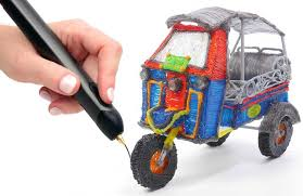 3doodler 3doodler 2 0 price the same but this 3d pen is way better