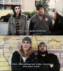 Jay And Silent Bob Meme - inspirational jay and silent bob amused pinterest wallpaper site