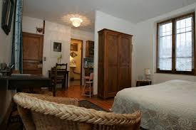 chambres d hotes booking bed and breakfast hôtes haut belevile booking com