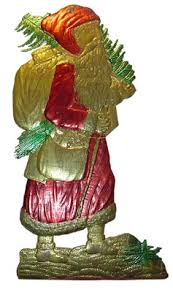 Vintage Blow Mold Christmas Decorations For Sale by Vintage Christmas Ornaments 5 Vintage Christmas Gift Ideas