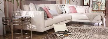 sofa kaufen sofas couches kaufen ihr perfektes sofa bei cnouch de