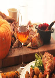 best wine thanksgiving best wine for thanksgiving best images collections hd for gadget