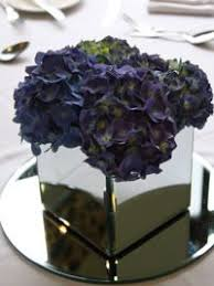 Mirrored Cube Vases 78 Best Mirror Images On Pinterest Vases Shells And Wedding