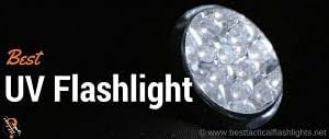 Brightest Flash Light What Is The Brightest Flashlight Of 2017 Best Tactical Flashlight
