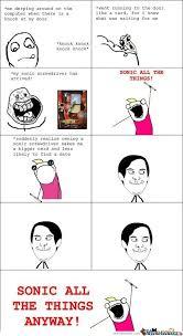 Nerd Rage Meme - im a nerd by katrizenrawr meme center