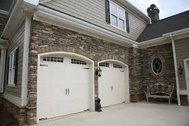 home project ideas 10 new ideas for your next home project anatoliy stone products