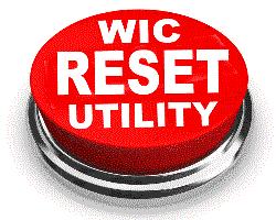 xp 700 resetter wic reset key inkjetcarts online store