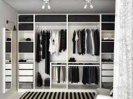 Closet Planner Best Ikea Pax Wardrobe U2014 Home U0026 Decor Ikea
