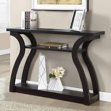 Mainstays Writing Table Coffee Table Amazing Window Coffee Table Mainstays Coffee Table