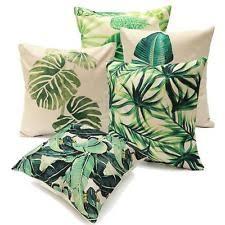 housse coussin 60x60 pour canapé coussins et galettes de sièges pour la décoration du salon ebay