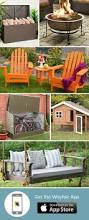 161 best images about oh yes on pinterest crafts projects and diy