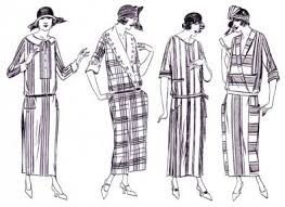Women     s Clothing       s   Clothing   Dating   Landscape Change     University of Vermont