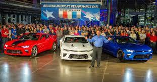 lexus sports car commercial lexus blocked danica u0027s ad from us open coverage autoevolution