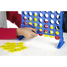 connect 4 game the entertainer the entertainer