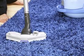 come lavare i tappeti tappeti come lavarli consigli