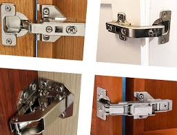 best soft hinges for kitchen cabinets best cabinet hinges in 2020 buyer s guide and review