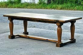 70 cm wide console table wide console table wide console table uk oxsight co