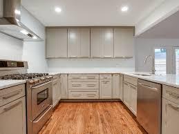 U Shaped Kerala Kitchen Designs Interior Design Models Kerala Interior Designers