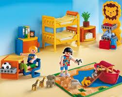 chambre d enfant playmobil les 126 meilleures images du tableau toys and collectibles sur