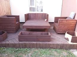How To Build A Platform Bed With Pallets by 195 Best Pallets Images On Pinterest Pallet Ideas Pallet