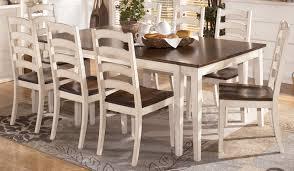 Kitchen Furniture Island Ashley Furniture Kitchen Tables Kenangorgun Com