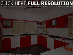 Home Design Pictures In Pakistan Kitchen Design In Pakistan Best Kitchen Designs
