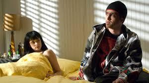 Jane Breaking Bad Breaking Bad Season 2 Episode 11 Amc