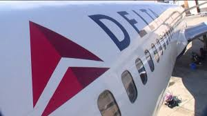 Delta Airlines Inflight Movies by Delta Is Making All In Flight Entertainment Free Fox13now Com