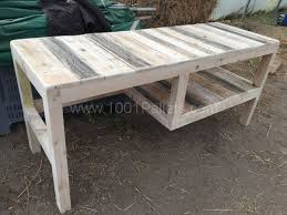 41 best images about pallets on pinterest wood pallet wood and
