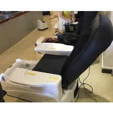 Pedicure Chairs Pedicure Chairs Manufacturers Suppliers And