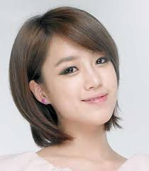 15 short haircuts for fine straight hair short hairstyles 2016