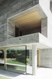 hã user architektur 761 best architektur moderne häuser und gebäude images on