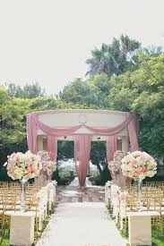 wedding ceremony decoration ideas 20 wedding aisle décor ideas that will your mind weddingomania