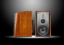 m3a 2 0 channel wireless multimedia speakers hivi