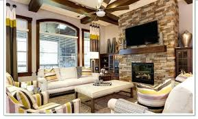 home interior design raleigh nc interior designer raleigh nc bosssecurity me