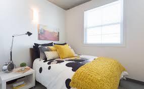 Two Bedroom Apartment Winnipeg Bag Factory Lofts Imperial Properties